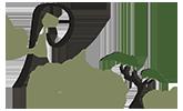 Pilanesberg Wildlife Trust Logo